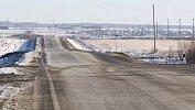 В Челябинской области вэтом году отремонтируют 750километров дорог