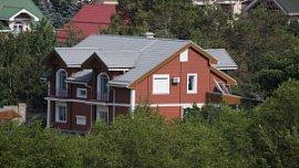 В Челябинской области сохраняется спрос на загородную недвижимость