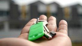Спрос на вторичную недвижимость в Челябинске вырос почти на 40%