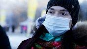 На жителей Магнитогорска составили 102протокола занарушение санитарных норм