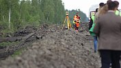 В Челябинской области стартует сезон ремонта дорог