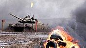 Сквозь огонь и воду: наЮжном Урале стартовали этапы конкурса АрМИ-2021