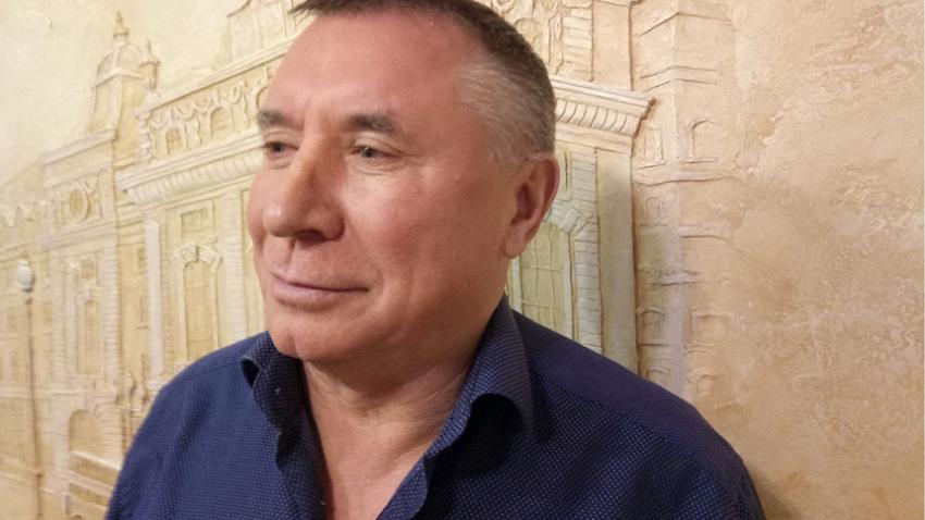 Экс-кандидат в президенты из Челябинской области подает в суд на Центробанк