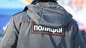 Магнитогорская полиция задержала подозреваемого вкраже топлива спредприятия