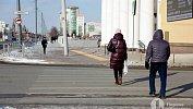 В Челябинске выберут лучший проект общественных пространств