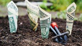 Интервью в студии Business FM: доступность финансовых инструментов для малого и среднего бизнеса