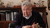 Андрей Важенин: «Неверю втроечников, которые чего-то достигли»