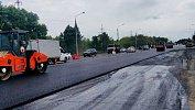 Чиновникам мэрии Челябинска грозят штрафы занарушения вдорожных закупках на287млн рублей