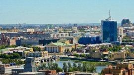 Рост спроса вызвал дефицит на рынке вторичного жилья в Челябинске