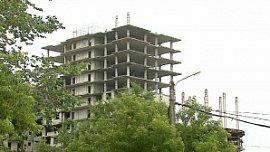 Контрольно-счетная палата Челябинской области проверит недострои региона
