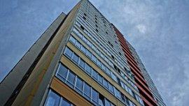 Аренда однокомнатной квартиры в Челябинске подорожала на 3%