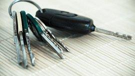 В Челябинской области растет доля просрочки по автокредитам