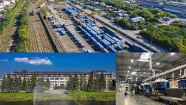 Бюджет Челябинской области сможет вернуть инвестиции в развитие индустриальных парков