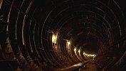 УФАС остановило торги построительству метро вЧелябинске