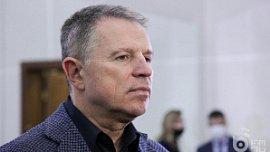 Андрей Комаров покупает контрольный пакет акций платинового месторождения на Камчатке