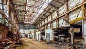 Троицкий металлургический завод погасил долги поналогам
