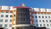 #прислушайтеськврачам: вЧелябинске набирает силу народная акция вподдержку нового корпуса областной детской больницы