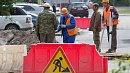 В Челябинске ограничат движение подвум улицам из-за ремонтных работ