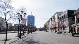 На благоустройство зон отдыха в Челябинской области выделят 1,3 млрд рублей