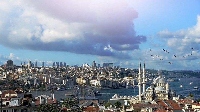 Челябинские туроператоры усомнились в закрытии авиасообщения с Турцией