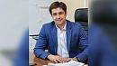 Дмитрий Пырсиков: «Мы сняли головную боль попереработке куриного помета»