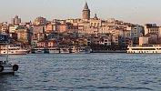 Из-за закрытия Турции туристы Челябинской области собрались наКипр и вГрецию