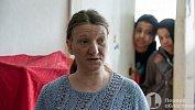 За судьбой семьи Ирины Мангунгу будет следить Минсоц Челябинской области