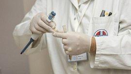 Найти работу в Челябинской области проще всего медикам
