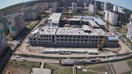 В Челябинской области выпустят инфраструктурные облигации для строительства детсадов и школ