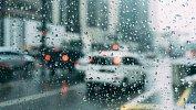 На смену аномальной жаре вЧелябинскую область идут дожди и мокрый снег
