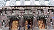 В Челябинской области приняли закон окомплексном развитии территории