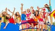 В режиме обсерватора: Челябинская область открывает все детские загородные лагеря