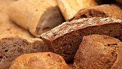 В Челябинской области замедлился рост цен насахар и хлеб
