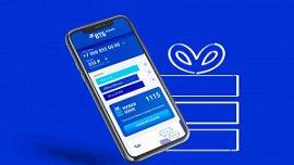 Мобильный оператор «ВТБ Мобайл» начал работу в Челябинской области