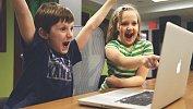 Саткинских детей приобщат кцифровым технологиям