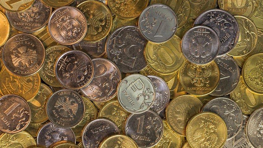 В марте годовая инфляция в Челябинской области составила 5,5%