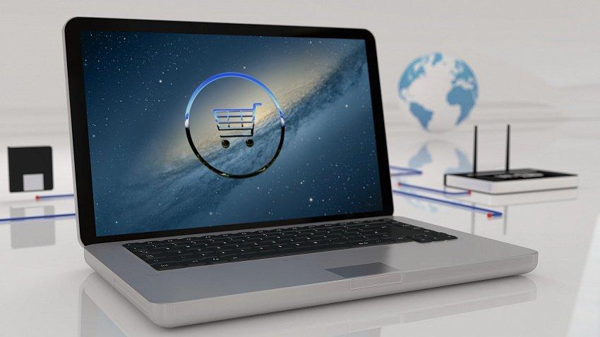 Предприниматели Челябинской области в четыре раза увеличили онлайн-продажи