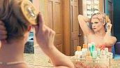 Как ухаживать закожей после снятия макияжа
